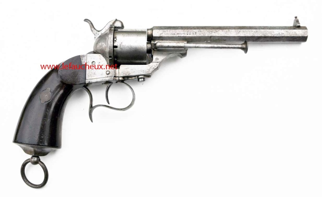 """Revolver type """"lefaucheux"""" 12mm à broche - Page 4 C_copi10"""