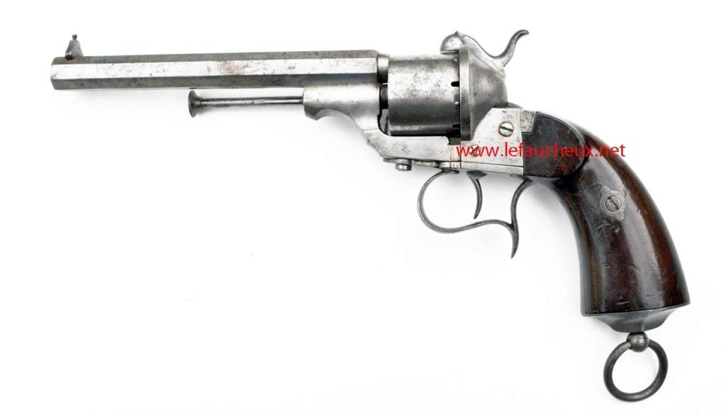 """Revolver type """"lefaucheux"""" 12mm à broche - Page 4 D_copi10"""