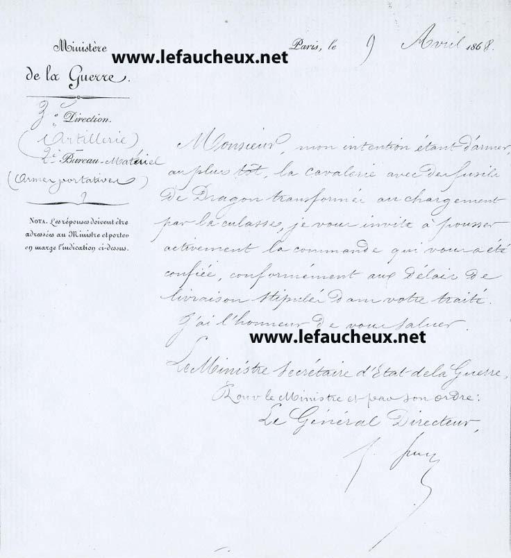 Tabatière - Page 3 Lettre11