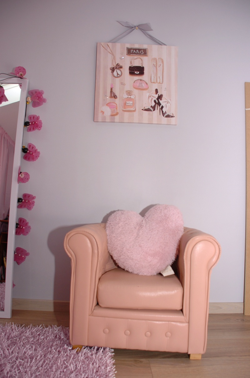 ketty chambre fille 6 ans page 5. Black Bedroom Furniture Sets. Home Design Ideas