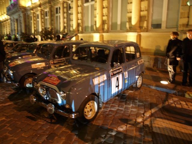 Monté Carlo historique 2011 P1282610