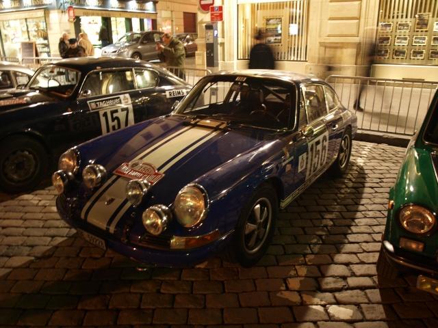 Monté Carlo historique 2011 P1282613