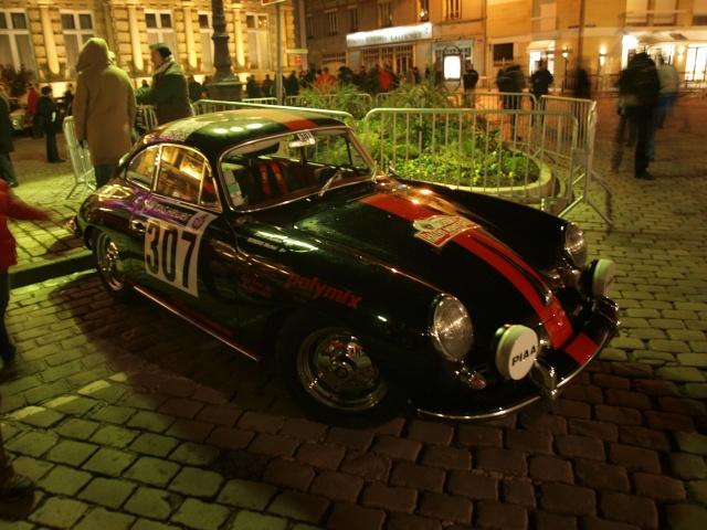 Monté Carlo historique 2011 P1282616