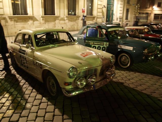 Monté Carlo historique 2011 P1282621