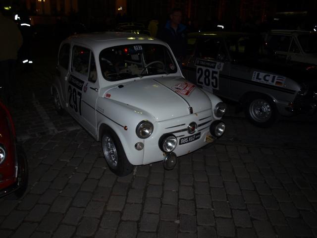 Monté Carlo historique 2011 P1282622