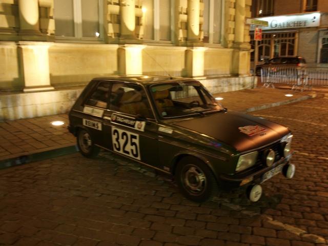 Monté Carlo historique 2011 P1282634