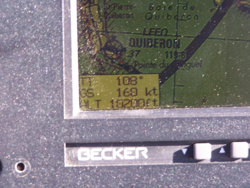 Ground Speed Record ! 100_2710