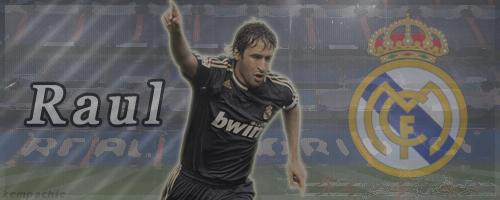 sign raul Raul10