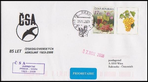kawa's Luftpostsammlung - Seite 3 Bel_210