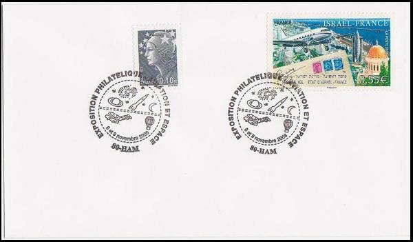 kawa's Luftpostsammlung - Seite 3 Bel_310