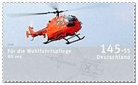 Erstflüge, Sonderflüge und neue Ballonpost - Seite 4 Sst-ma10