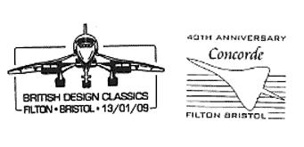 Erstflüge, Sonderflüge und neue Ballonpost - Seite 5 Sst_co10