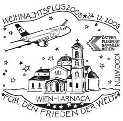 Erstflüge, Sonderflüge und neue Ballonpost - Seite 4 Sst_we10