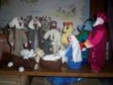Ma galerie et celle de mes filles Photo_74