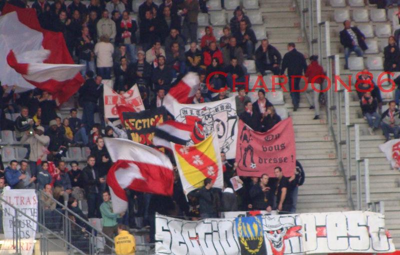 L1 / J.10 : Nancy - Sochaux 31732510
