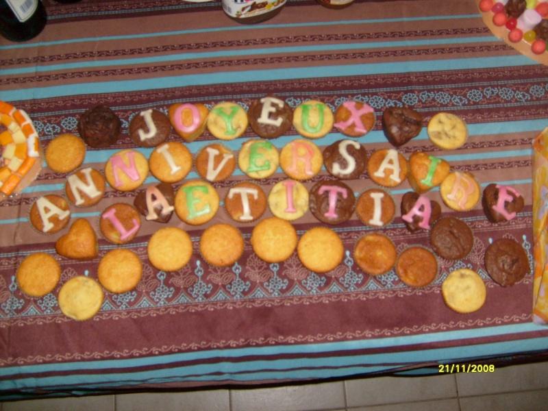 muffins - Page 3 Muffin11