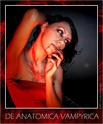 Vampires Pics Redvam10