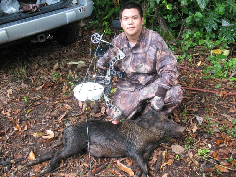 BOWHUNTING PIC GALLERY.......... - Page 7 Img_1010