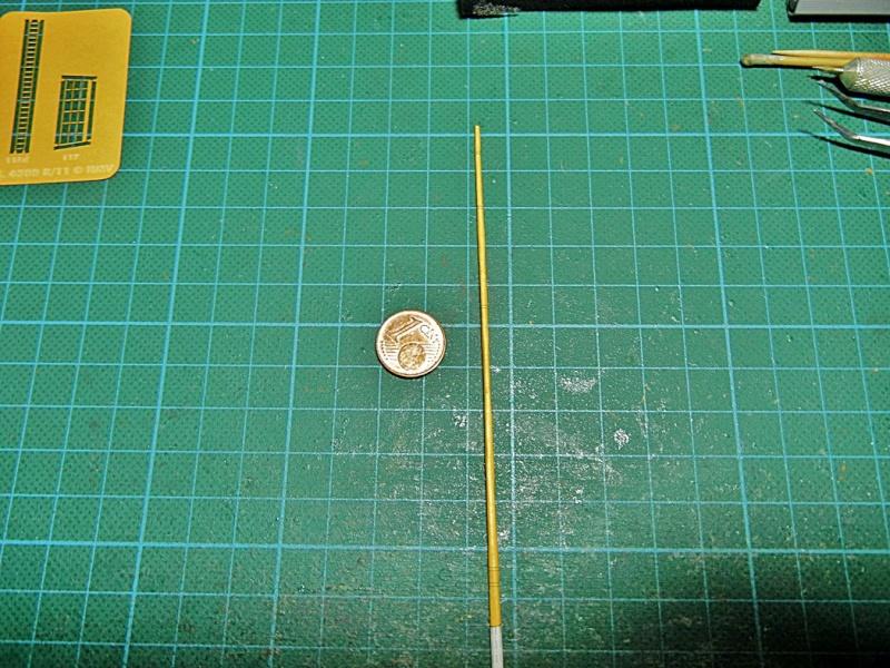 Schnelldampfer Augusta Victoria 1:250 HMV-Verlag - Seite 4 Augus103