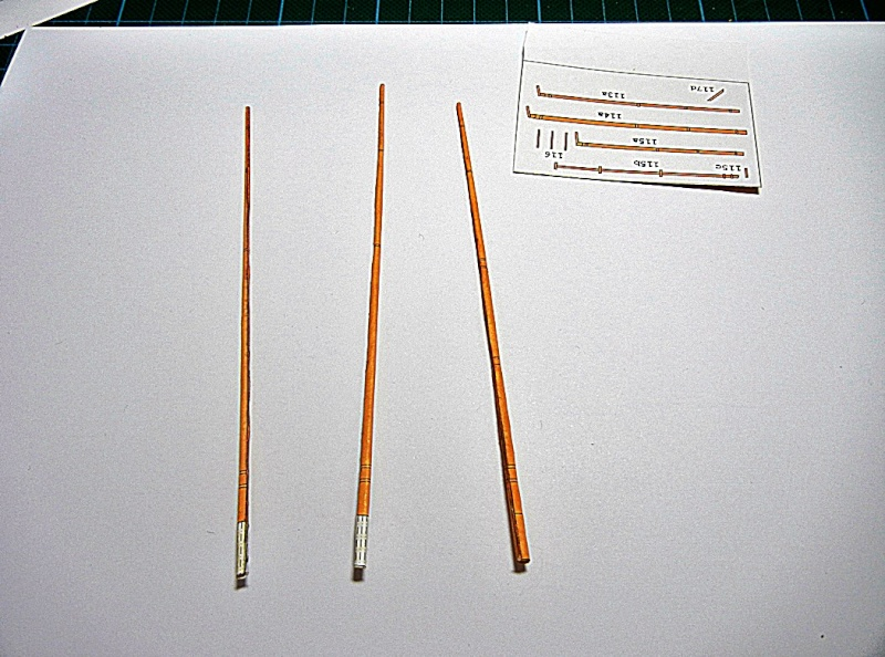 Schnelldampfer Augusta Victoria 1:250 HMV-Verlag - Seite 4 Augus104