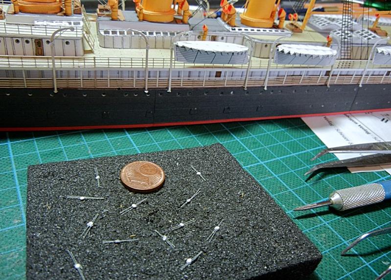 Schnelldampfer Augusta Victoria 1:250 HMV-Verlag - Seite 4 Augus130