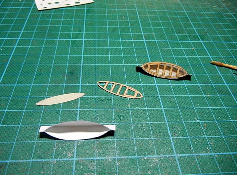 Schnelldampfer Augusta Victoria 1:250 HMV-Verlag - Seite 5 Augus134