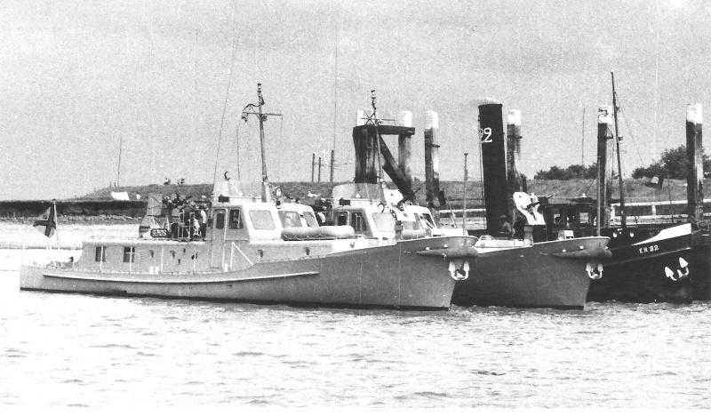 P906 Semois Semois10