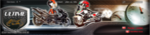 Le site des hyperscooters BMW  C600 Gilera GP800  YAMAHA TMAX 530 Ultime11