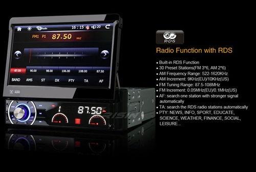 vendo pantalla motorizada Erisin12