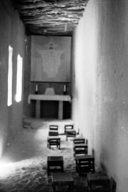 Un site sur tamanrasset 1962-t10