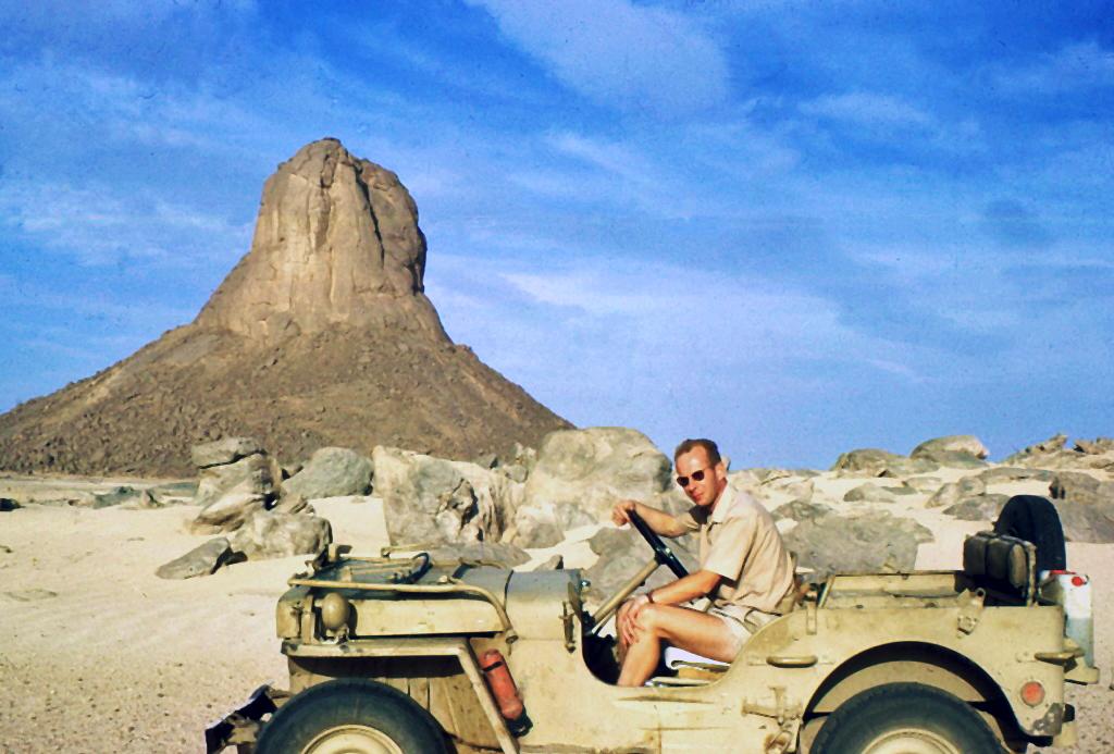 Sahara Eric 8h_16_12