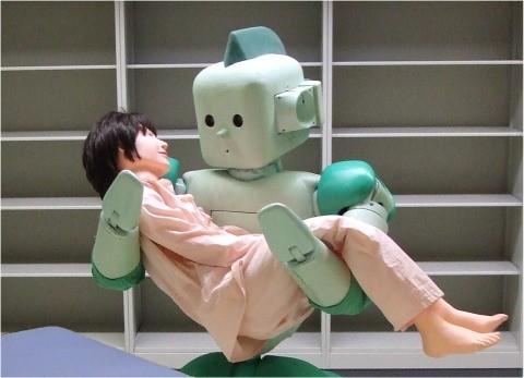 bonjour - Page 38 Robot10