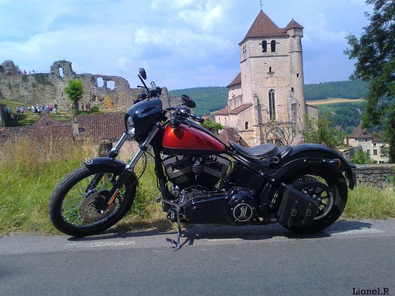 BLACKLINE mon amour !!! Photo012