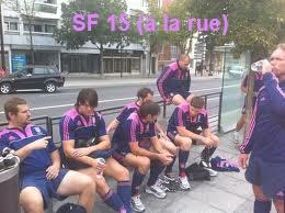 PRONOS 2012/2013 (J18)  SF - UBB Images10