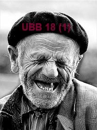 PRONOS 2012/2013 (J18)  SF - UBB Ub10