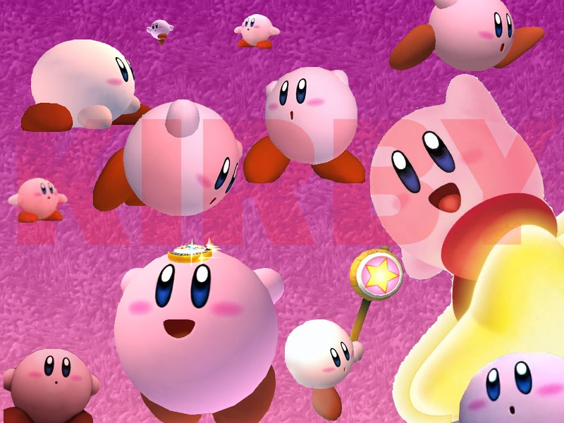 Dx6's Creations Kirby_10