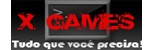 Parceria - X GAMES Banner11