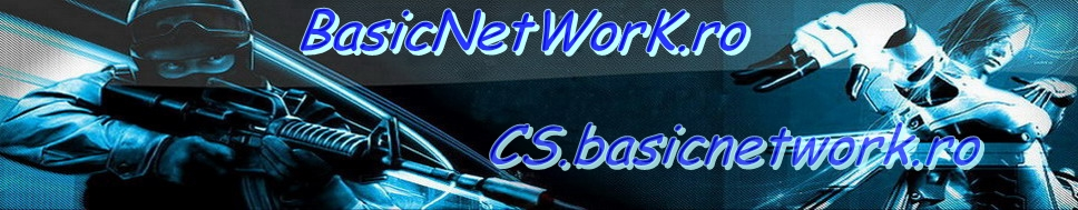 cs.basicnetwork.ro