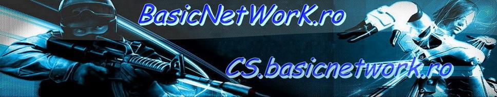 cs.basicnetwork.ro