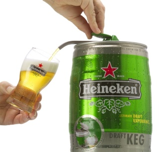 Bonne année !!! Heinek11