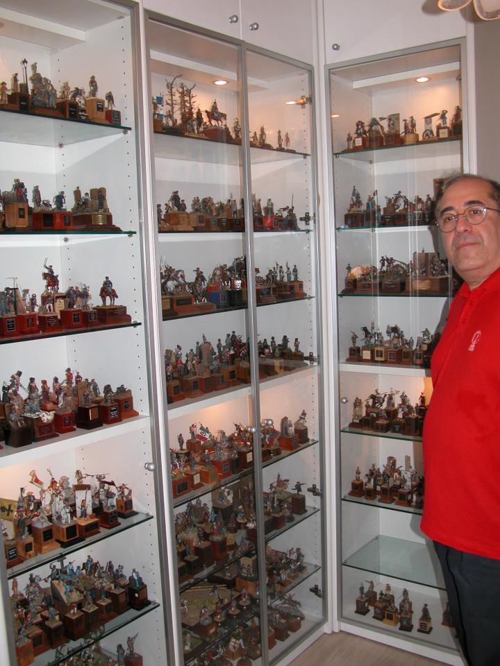 Fabio Nunnari's collection 29888010