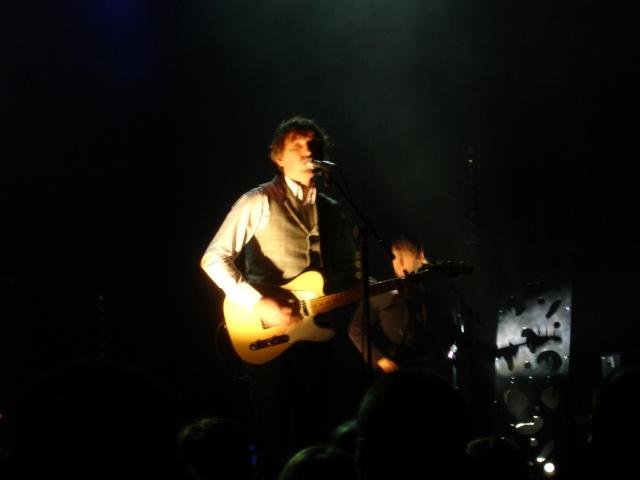 Vos concerts mémorables!!! - Page 3 Dsc07910