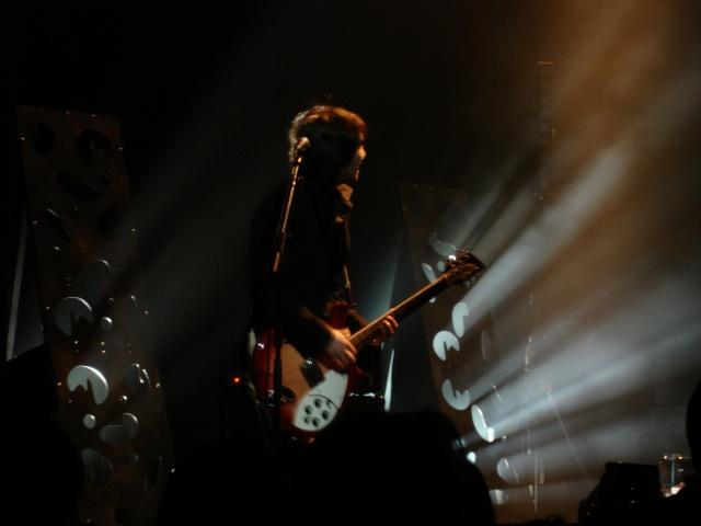 Vos concerts mémorables!!! - Page 3 Dsc07912