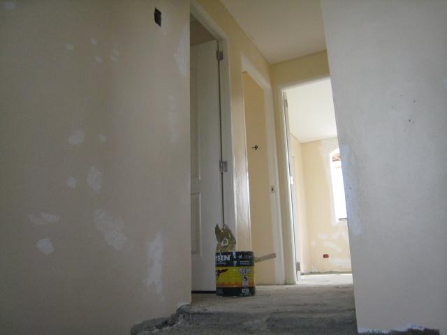 Two Storey Residential House (Metrogate, Trece Martirez City) - On-going Img_5014