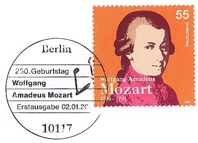 Mozart - Seite 4 43-4_m10