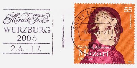 Mozart - Seite 4 43-8_m10