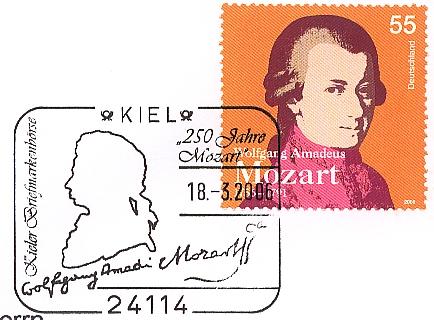 Mozart - Seite 4 44-2_m10