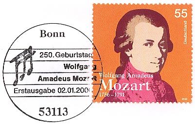 Mozart - Seite 4 5-1_mo10