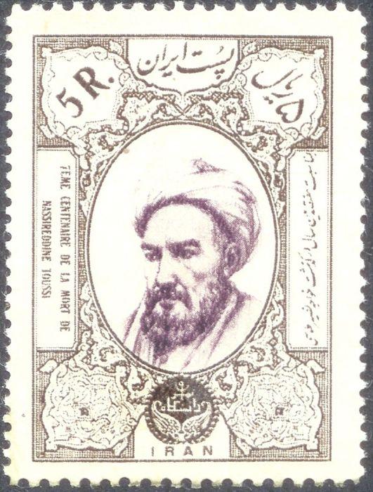 IRAN Altusi10