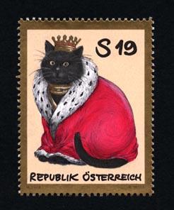 Maler aus Österreich At239410